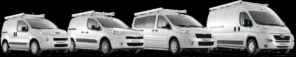 Renault models