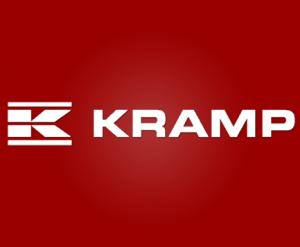 KRAMP12Trace2
