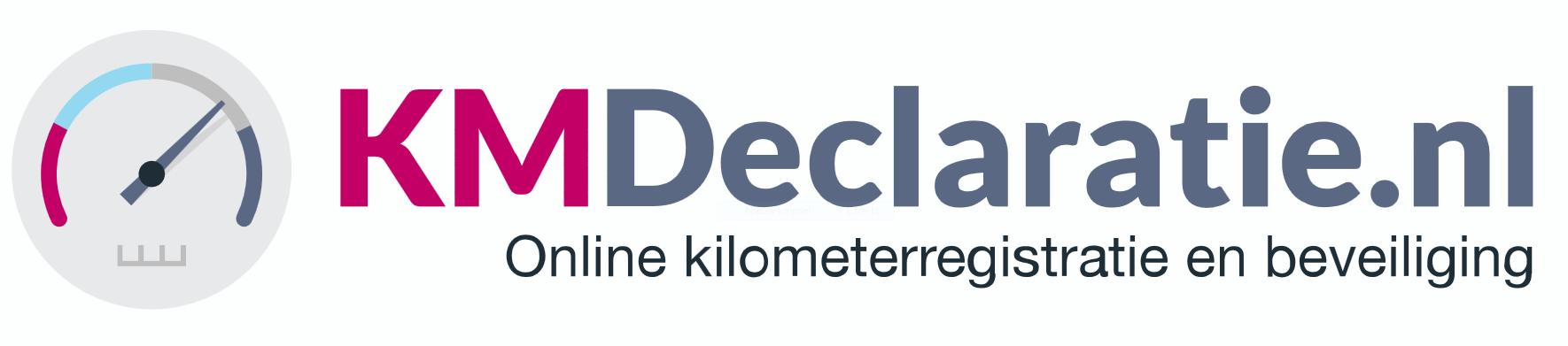 kmdeclaratie.nl