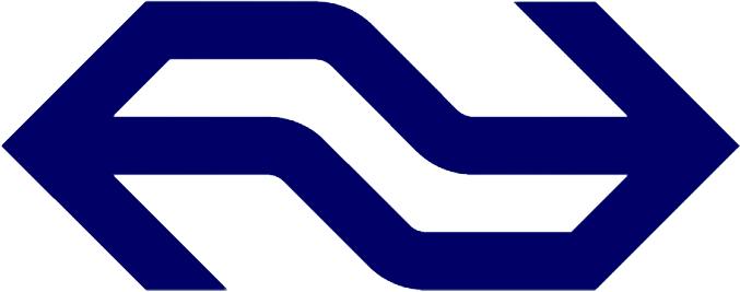 Politie Nederland Logo 12trace