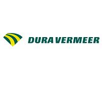 DuraVermeer (vierkant)